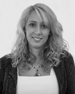 Office Support - Rekrytering, Anna-Maria Hellborg