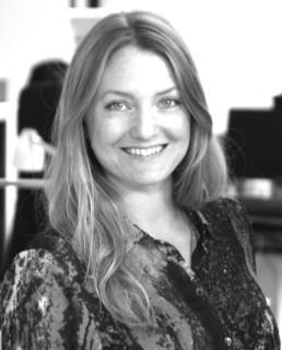 Office Support - Anna Bergner, Ekonomi