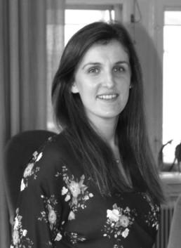 Office Support - Binasa Jasarevic, Ekonomi