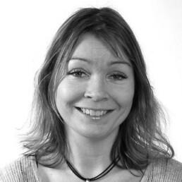 Office Support - Anna Olsson, Ekonomi