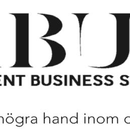 XBUS - din högra hand inom office support