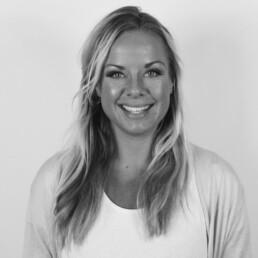 Emelie Lundin