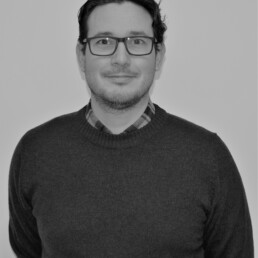 Armando Cordera, consultant